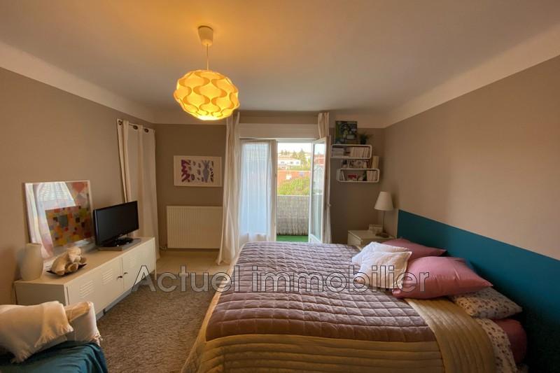 Vente appartement Aix-en-Provence IMG_1271