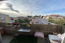 Vente appartement Aix-en-Provence IMG_1275