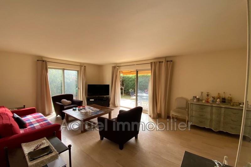 Vente appartement Aix-en-Provence  Appartement Aix-en-Provence   achat appartement  4 pièces   105m²