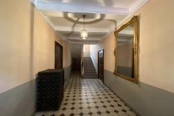 Vente appartement Aix-en-Provence IMG_1729