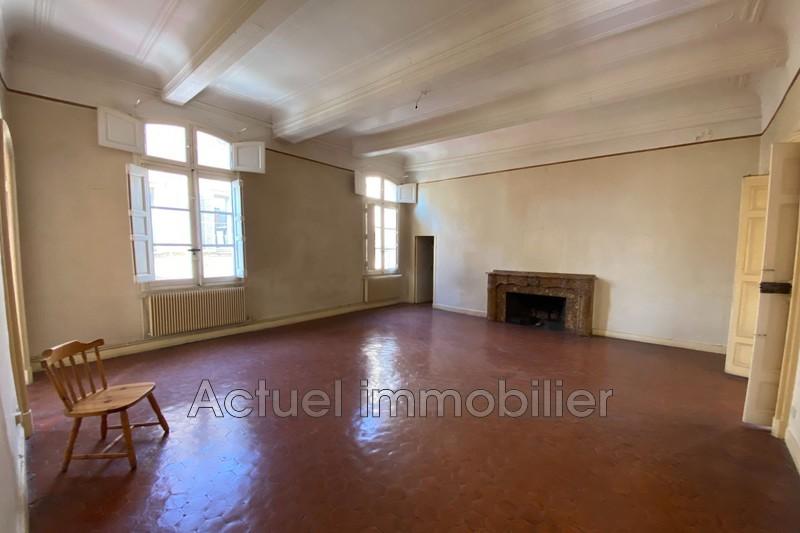 Vente appartement Aix-en-Provence IMG_1731