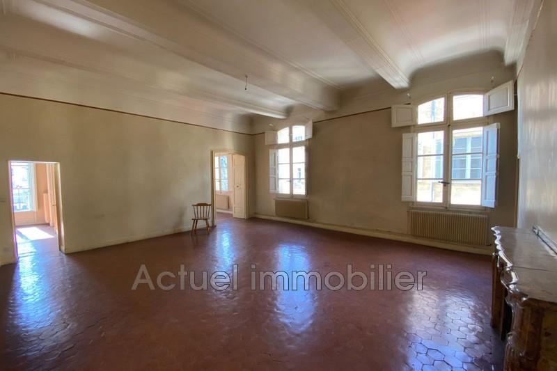 Vente appartement Aix-en-Provence IMG_1732