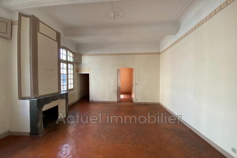 Vente appartement Aix-en-Provence IMG_1733