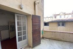 Vente appartement Aix-en-Provence IMG_1735