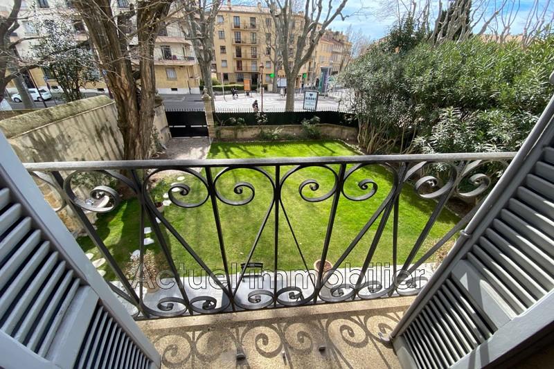 Vente appartement Aix-en-Provence IMG_1738