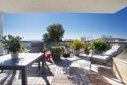 Vente appartement Aix-en-Provence BALCON3.JPG