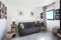 Vente appartement Aix-en-Provence BUREAU1.JPG