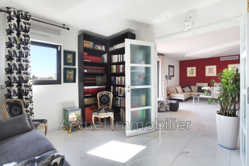 Vente appartement Aix-en-Provence BUREAU2.JPG