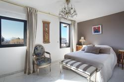 Vente appartement Aix-en-Provence CHAMBRE1.JPG