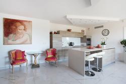 Vente appartement Aix-en-Provence CUISINE1.JPG