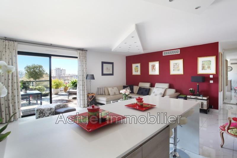 Vente appartement Aix-en-Provence CUISINE2.JPG