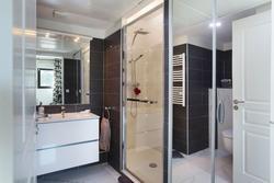 Vente appartement Aix-en-Provence SDB2.JPG