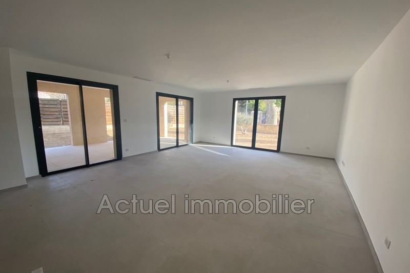 Vente appartement Puyricard IMG_0663