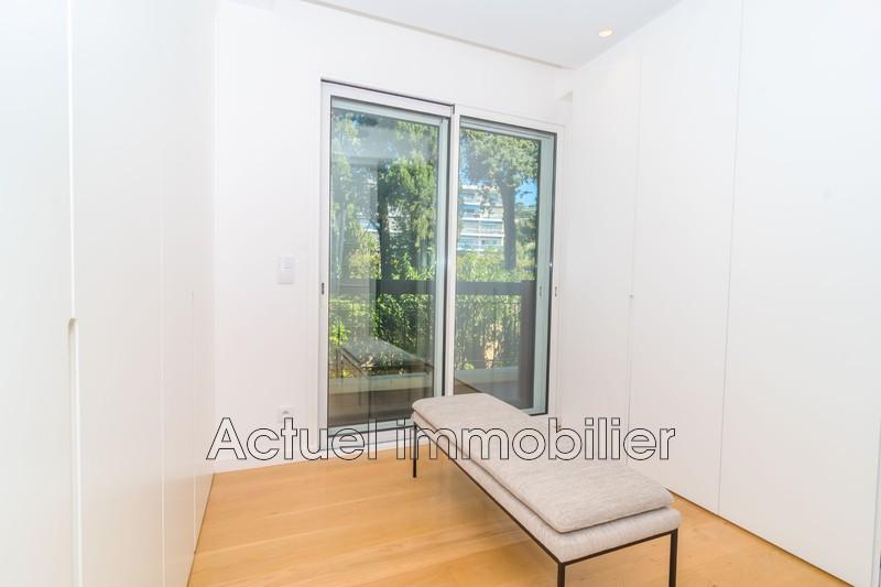Vente appartement Cannes DSC_2599