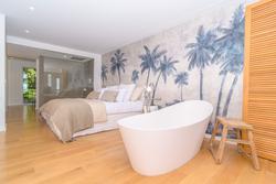Vente appartement Cannes DSC_2606