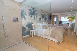 Vente appartement Cannes DSC_2615