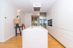 Vente appartement Cannes DSC_2625