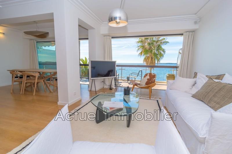 Vente appartement Cannes DSC_2629