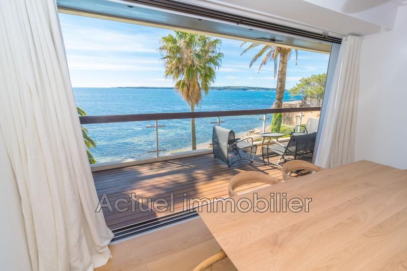 Vente appartement Cannes DSC_2635