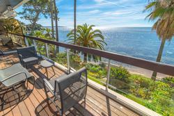 Vente appartement Cannes DSC_2639
