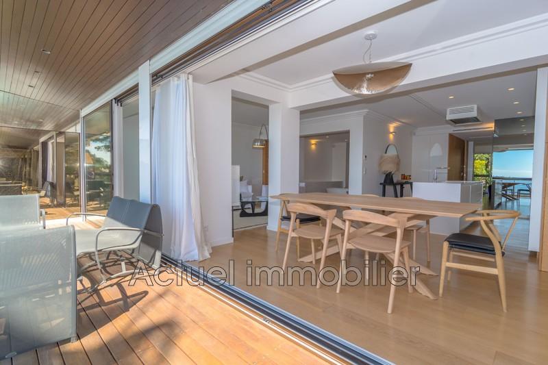 Vente appartement Cannes DSC_2645