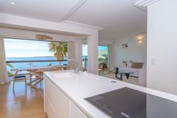 Vente appartement Cannes DSC_2648