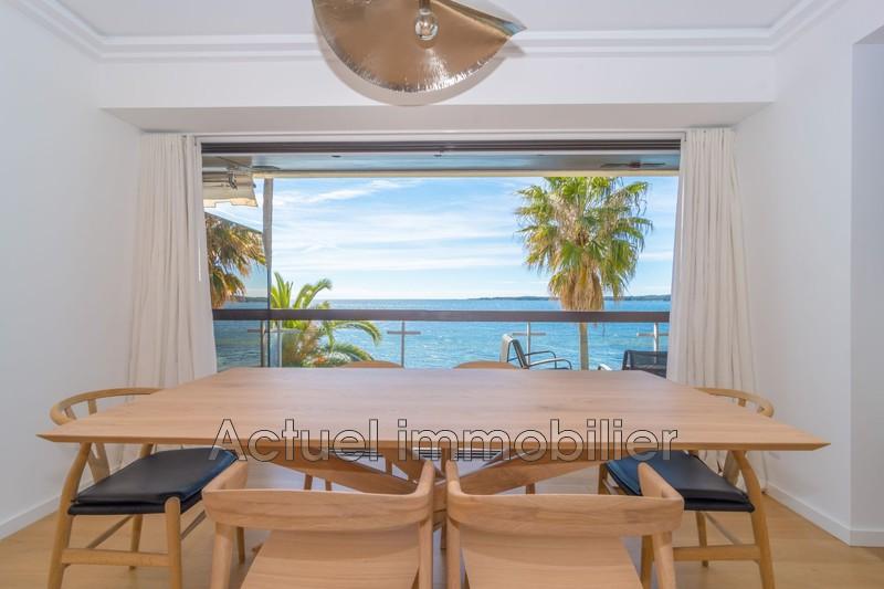 Vente appartement Cannes DSC_2650