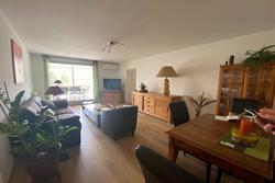 Vente appartement Aix-en-Provence IMG_0995