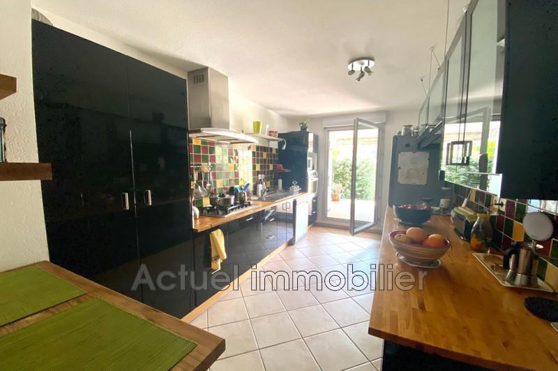 Vente appartement Aix-en-Provence IMG_0997