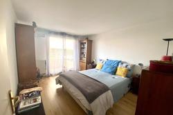 Vente appartement Aix-en-Provence IMG_1002