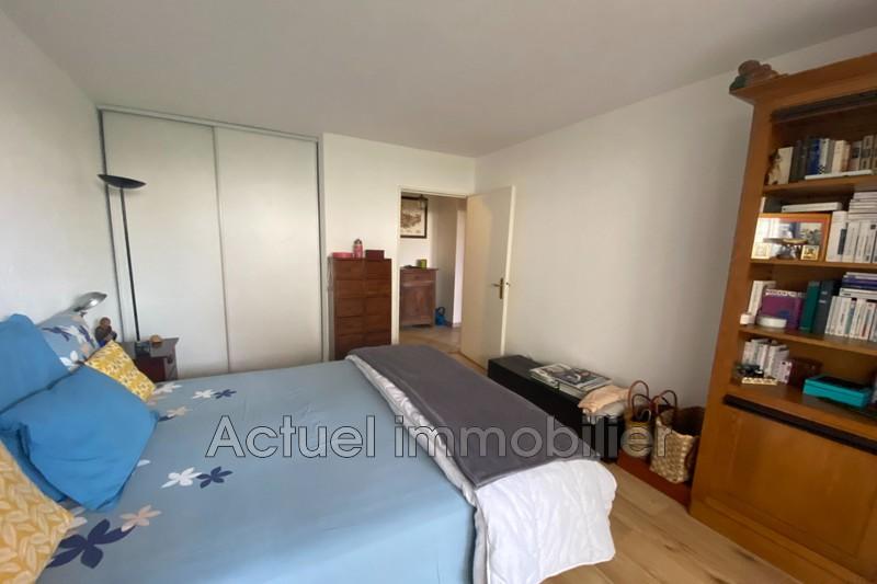 Vente appartement Aix-en-Provence IMG_1003