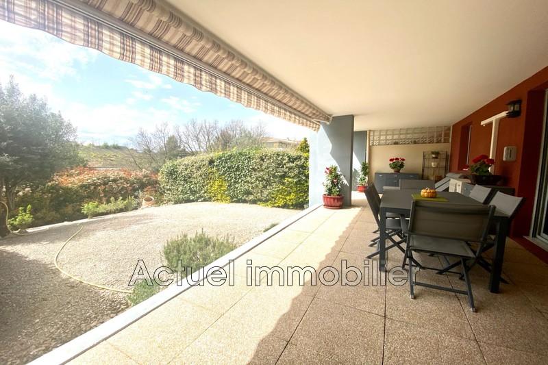 Vente appartement Aix-en-Provence  Apartment Aix-en-Provence Ouest,   to buy apartment  4 rooms   94m²