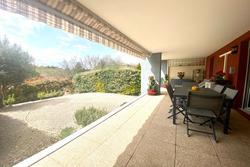 Vente appartement Aix-en-Provence IMG_1012