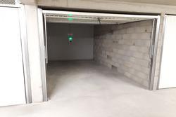 Photos  Garage Box fermé à vendre Aix-en-Provence 13100