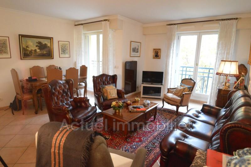Vente appartement Aix-en-Provence  Appartement Aix-en-Provence Centre-ville,   achat appartement  3 pièces   73m²