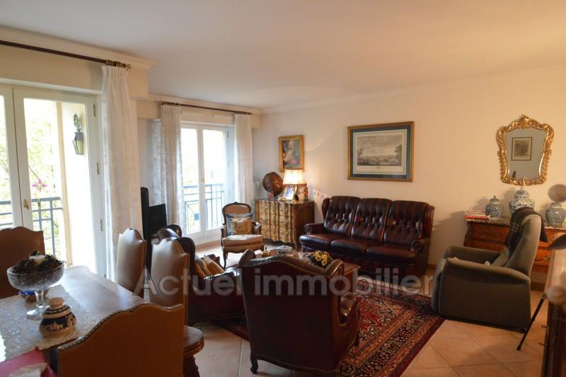 Vente appartement Aix-en-Provence DSC_0028.JPG