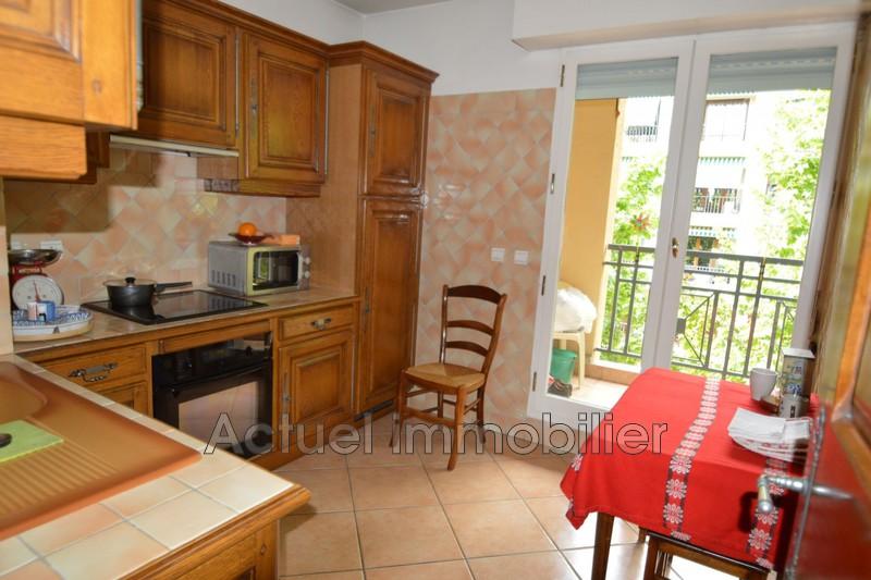 Vente appartement Aix-en-Provence DSC_0106.JPG