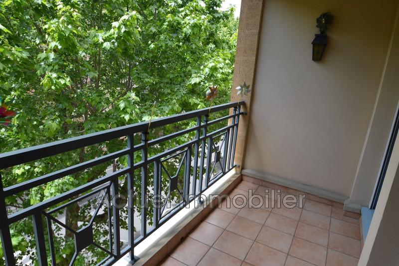 Vente appartement Aix-en-Provence DSC_0108.JPG