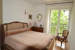 Vente appartement Aix-en-Provence DSC_0110.JPG