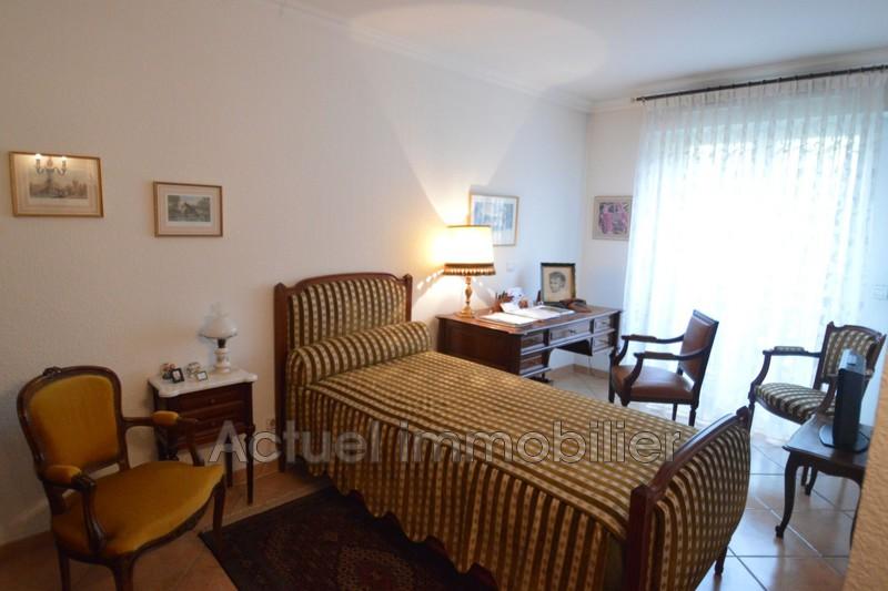 Vente appartement Aix-en-Provence DSC_0035.JPG