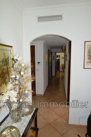 Vente appartement Aix-en-Provence DSC_0115.JPG