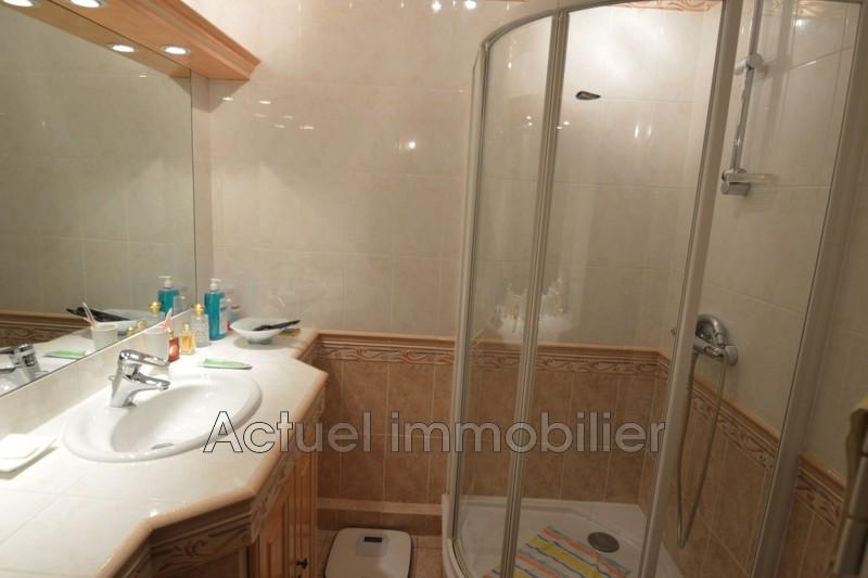 Vente appartement Aix-en-Provence DSC_0036.JPG