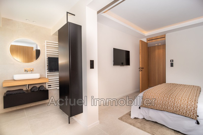 Vente appartement Cannes DSC_3998.JPG