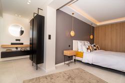 Vente appartement Cannes DSC_4011.JPG