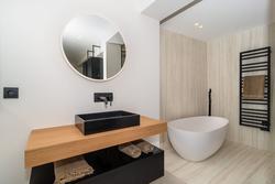 Vente appartement Cannes DSC_4014.JPG
