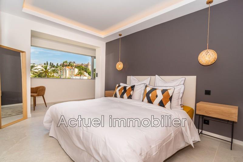 Vente appartement Cannes DSC_4026.JPG