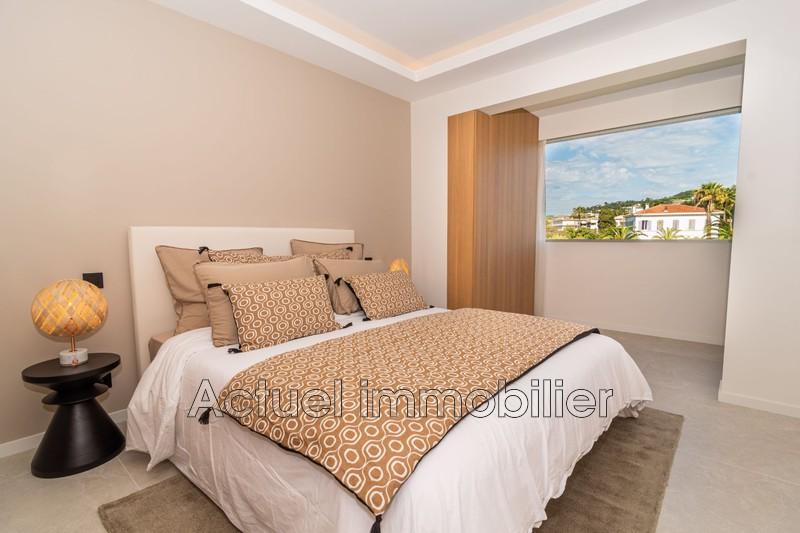 Vente appartement Cannes DSC_4028.JPG