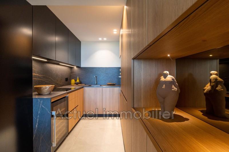 Vente appartement Cannes DSC_4290.JPG