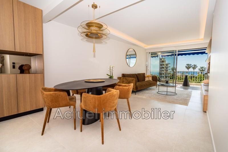 Vente appartement Cannes DSC_4031.JPG