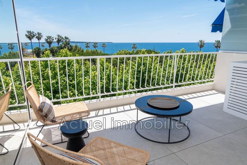 Vente appartement Cannes  Appartement Cannes Centre-ville,   achat appartement  3 pièces   90m²